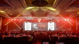 Arabian Business Awards